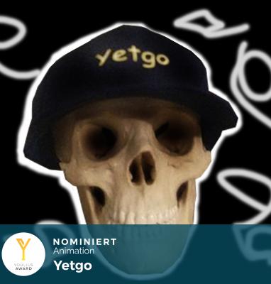Yetgo