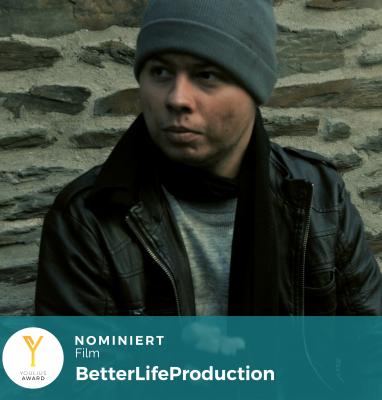 Film – BetterLifeProduction