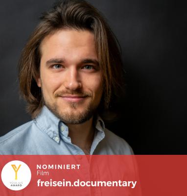 Film – freisein.documentary