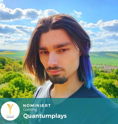 Gaming – Quantumplays